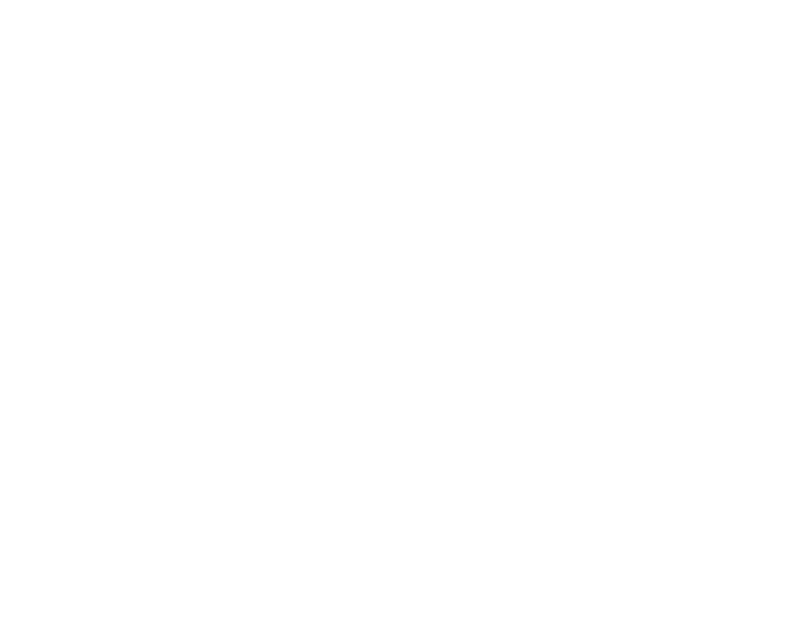 Jame Masjid